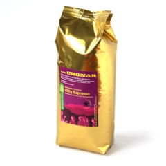 https://www.cafe-libertad.de/mediadb/cache/240x240/w240.jpg